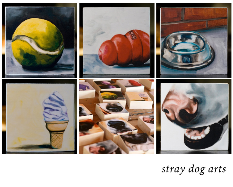 fetch find: straydogarts